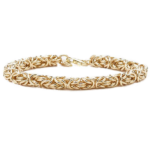 Handmade Turkish Rope Bracelet