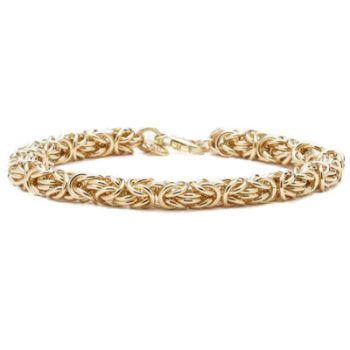 Turkish Rope bracelet