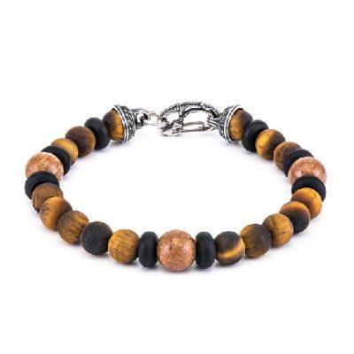 dragon fire bracelet