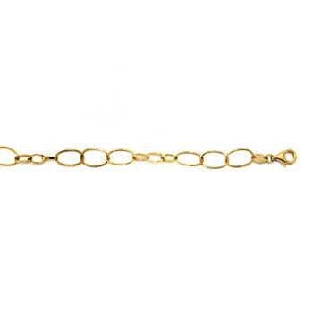gold link