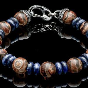 Enlightenment Bracelet