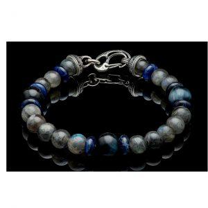 Magician bracelet full view