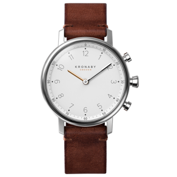 Kronaby Nord - Hybird smartwatch #S0711-1 280020