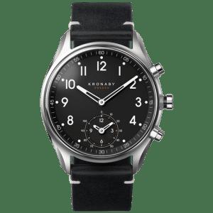 Kronaby Apex Smartwatch#S1399 280004