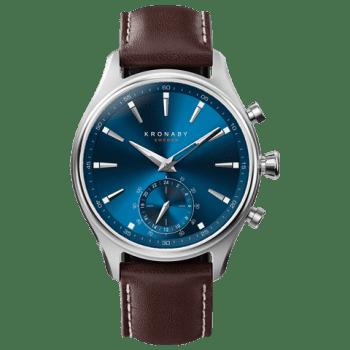 Kronaby Sekel Hybrid Smartwatch S3120-1 #280016