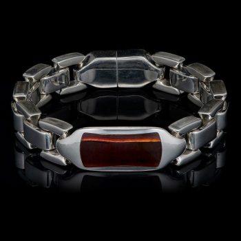 340200 - Tiger Eye Bracelet