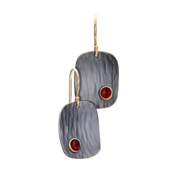 Metolius Crest Earrings