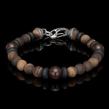 340189 - Dragon Fire Bracelet
