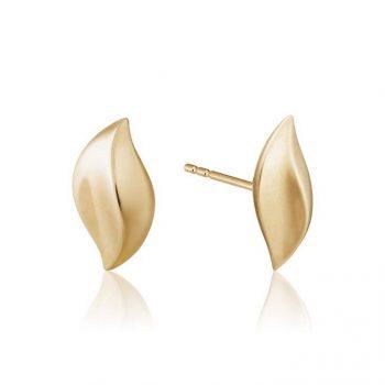 201238 - Solstice Stud Earrings
