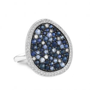 Sapphire-and-Diamond-sprinkle-ring-WG-D5582