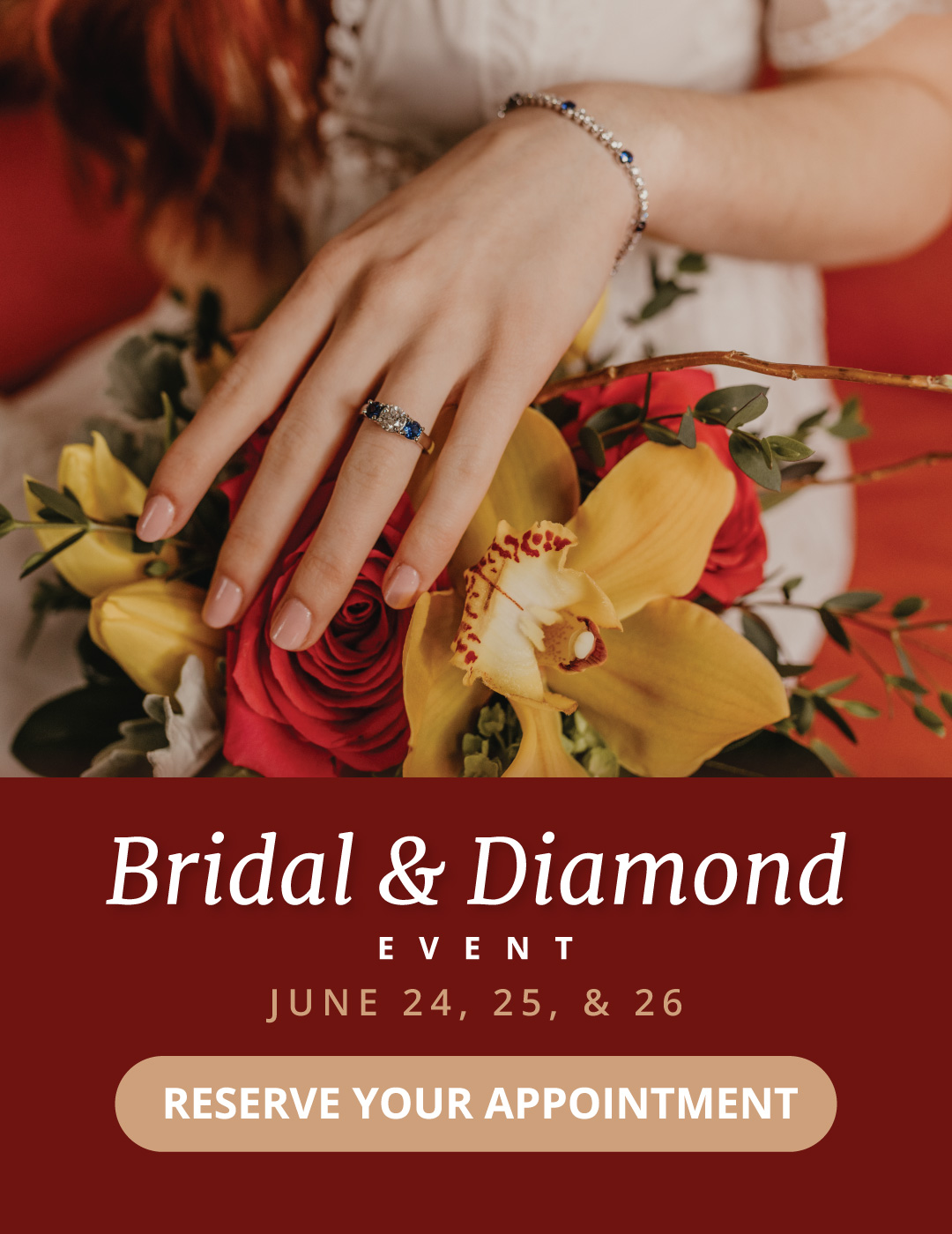 Bridal_Event_2021_Mobile