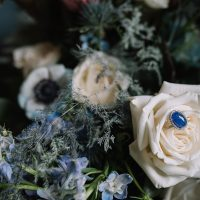 Icy Vow Renewal-Full Gallery