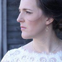 amelia earhart final-243