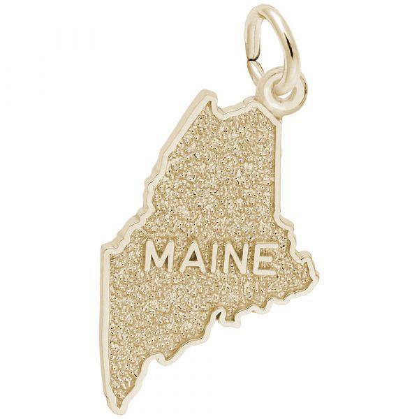 240282 - Maine Charm