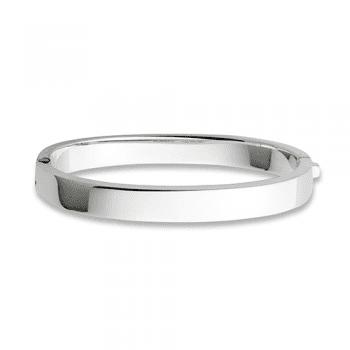 265413 - Sterling Silver