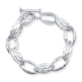 265423 - Desert Waves Bracelet