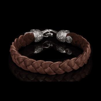 340217 - Buccaneer Bracelet