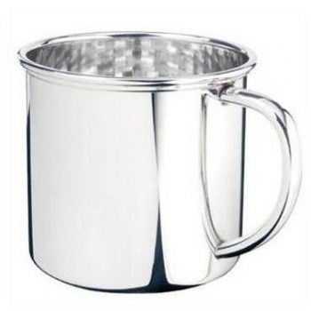 350869 - Juice Cup