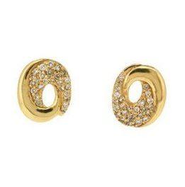 393787 - Galaxy Diamond Earrings