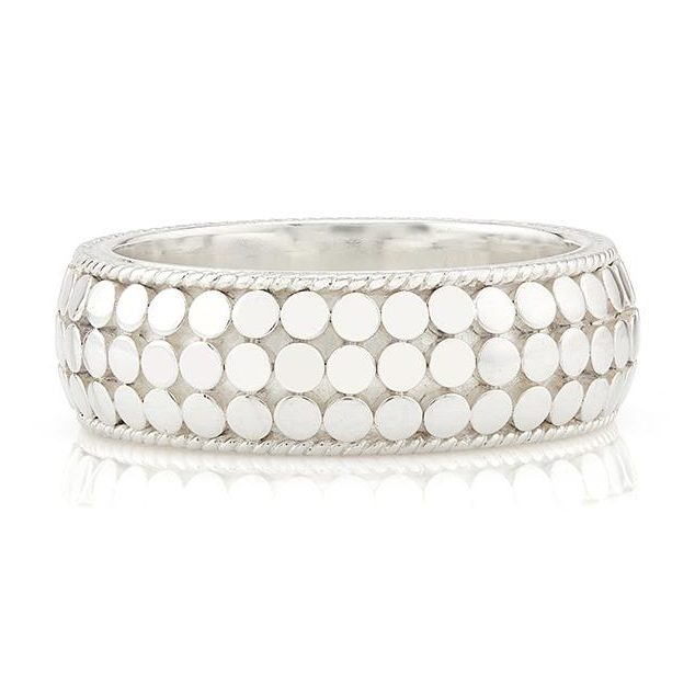 265500 - Dome Ring