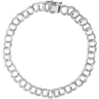 20-0022 - 265553 - Charm Bracelet