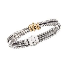265737 - VHB 1328 - Multi Strand Bracelet